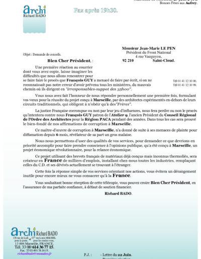 Front-national5-001-001-lettre-sans titre
