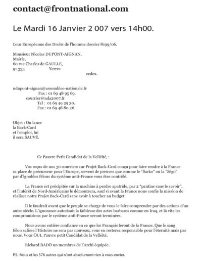 Front-national6-001-001-lettre