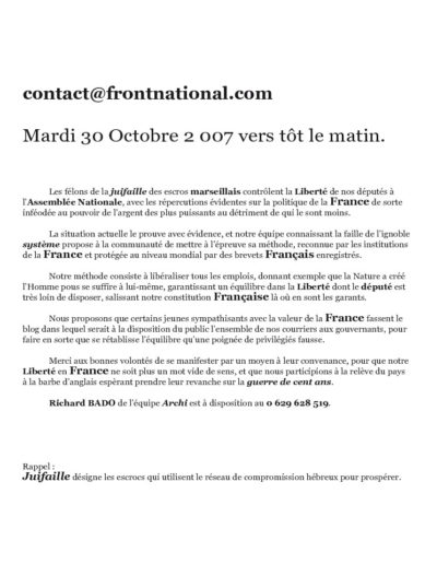 Front-national7-001-001-lettre
