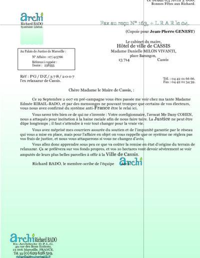 GENEST-Jean-Pierre-001-001-lettre