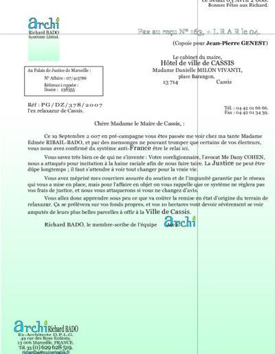 GENEST-Jean-Pierre-001-001-lettre-sans titre