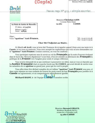 GIRAUD-Bernard-001-001-lettre-sans titre