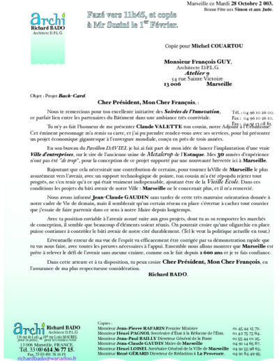 GUY1-001-001-lettre