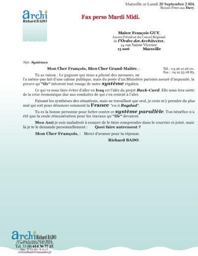 GUY15-001-001-lettre
