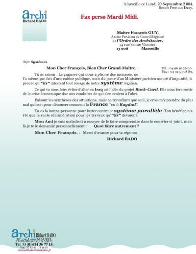 GUY15-001-001-lettre-sans titre