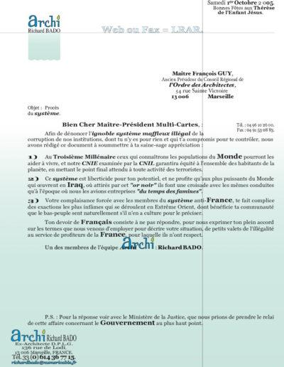 GUY18-001-001-lettre