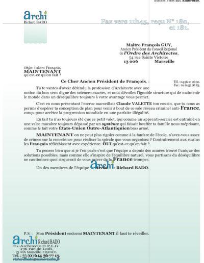 GUY21-001-001-lettre