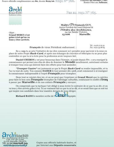 GUY25-001-001-lettre