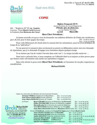 GUY7-001-001-lettre-sans titre