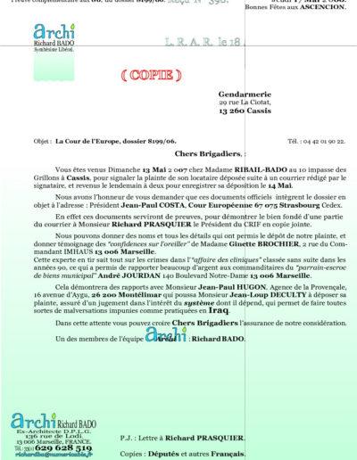 Gendarmes1-001-001-lettre