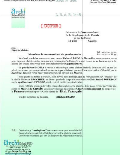Gendarmes2-001-001-lettre
