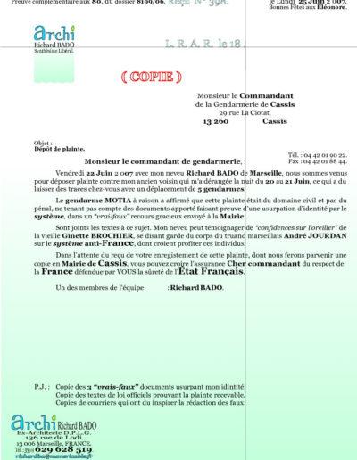 Gendarmes2-001-001-lettre-sans titre
