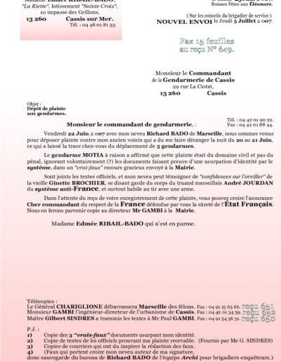 Gendarmes3-001-001-lettre-sans titre