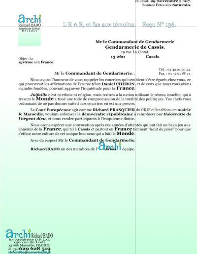 Gendarmes4-001-001-lettre