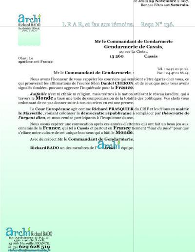 Gendarmes4-001-001-lettre-sans titre