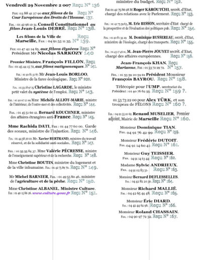 Gendarmes4-recus1-001-001-lettre