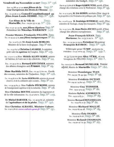 Gendarmes4-recus1-001-001-lettre-sans titre