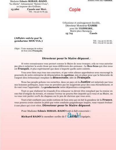 Gendarmes5-001-001-lettre