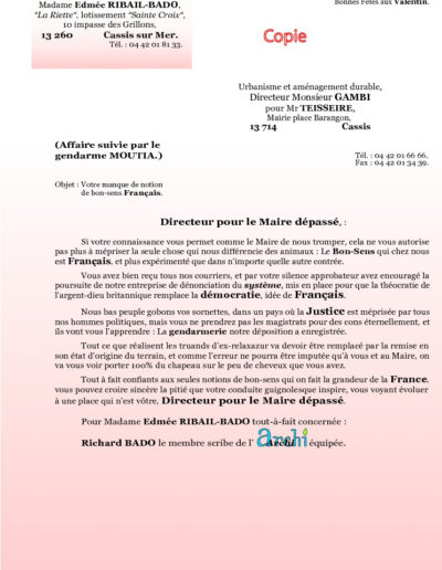 Gendarmes5-001-001-lettre-sans titre