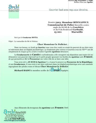 Gendarmes6-001-001-lettre