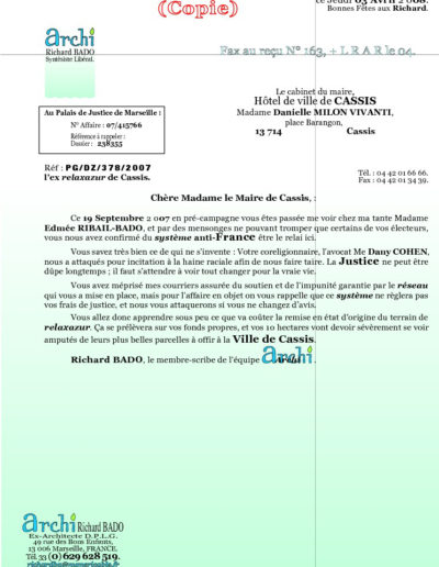 Gueydon-PJ-001-001-lettre