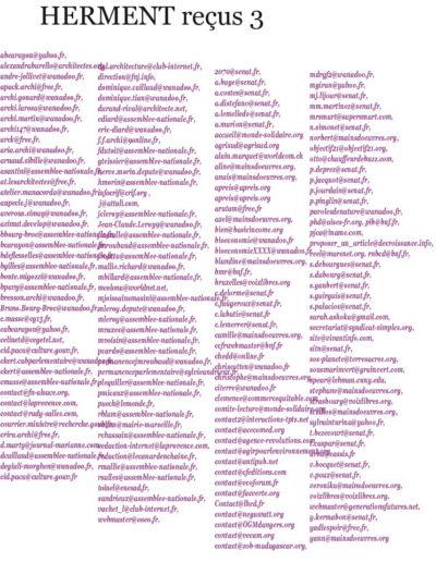 HERMENT-recus3-001-001-lettre-sans titre
