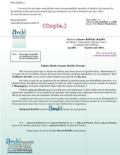 HUBAUD1-001-001-lettre