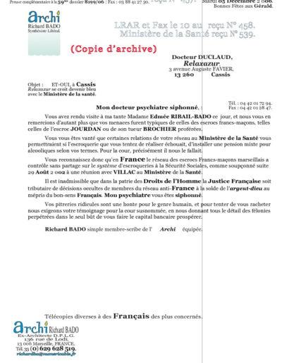 HUBAUD2-PJ-001-001-lettre