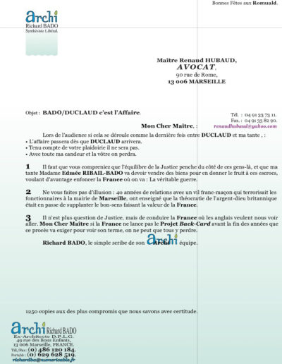 HUBAUD3-001-001-lettre