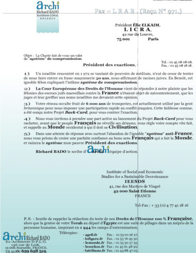 IEESDS-001-001-lettre