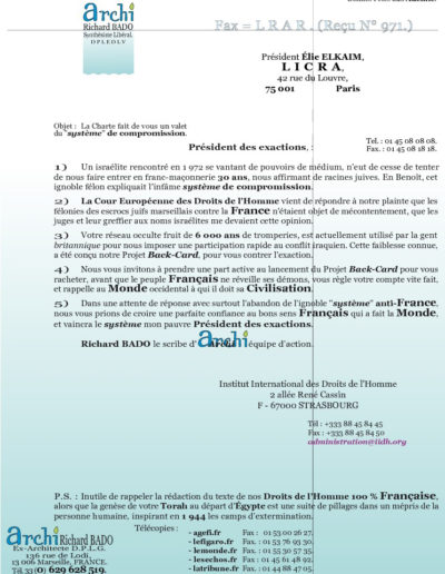 IIDH-001-001-lettre