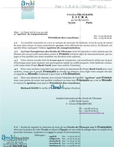 IIDH-001-001-lettre-sans titre