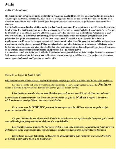 Juif-001-001-lettre