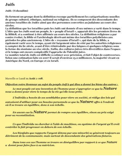Juif-001-001-warren_versio_HD-sans titre