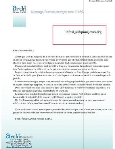 Juif-pour-Jesus-001-001-lettre-sans titre