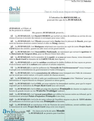 Juifaille1-001-001-lettre