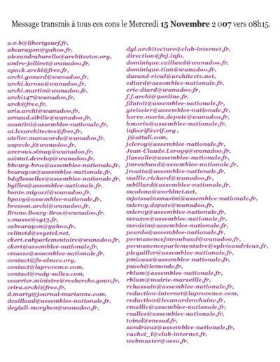 Juifaille1-recus2-001-001-lettre-sans titre