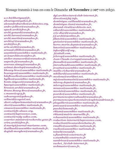 Juifaille2-recus2-001-001-lettre-sans titre