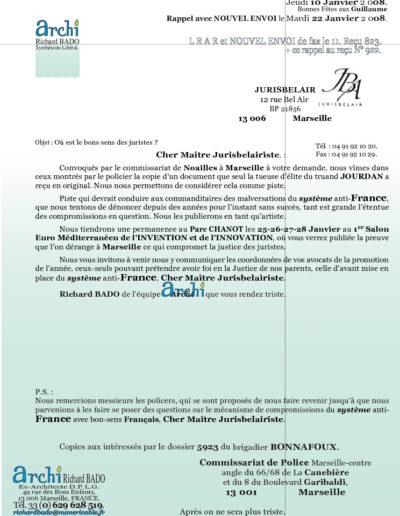 Jurisbelair-001-001-lettre-sans titre