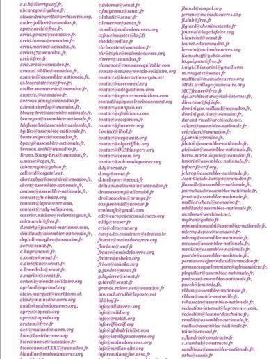 Jurisbelair-recus2-001-001-warren_versio_HD-sans titre
