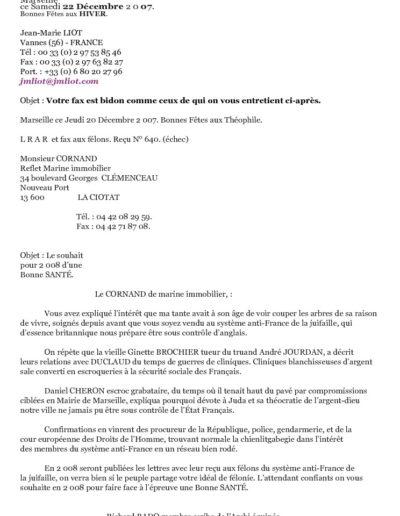 LIOT-001-001-lettre
