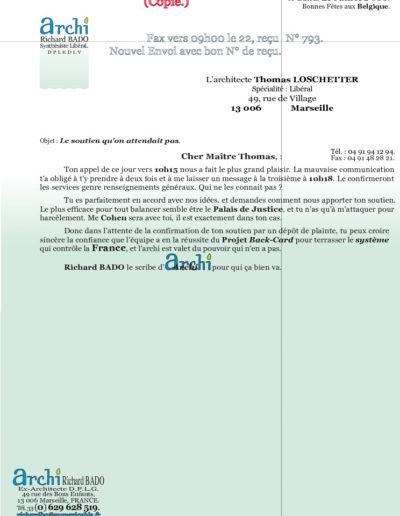 LOSCHETTER-001-001-lettre