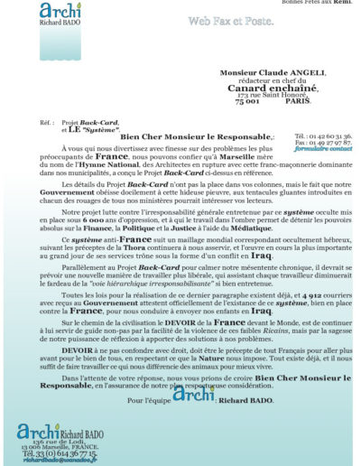 Le-Canard1-001-001-lettre