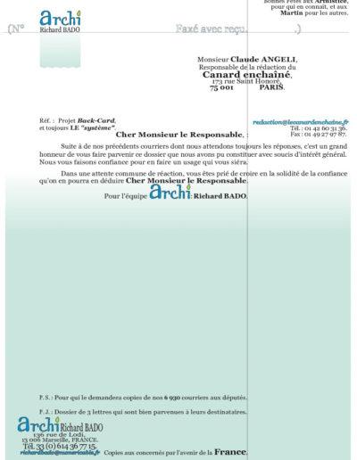 Le-Canard2-001-001-lettre