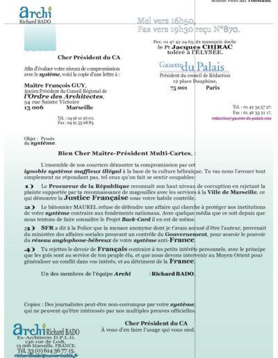 Le-Canard2-PJ1-001-001-lettre