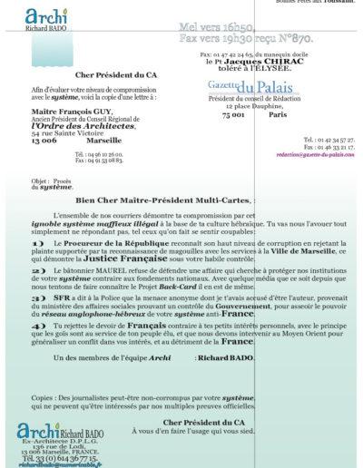 Le-Canard2-PJ1-001-001-lettre-sans titre