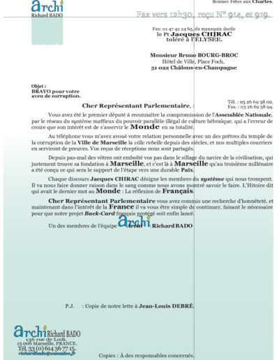 Le-Canard2-PJ2-001-001-lettre