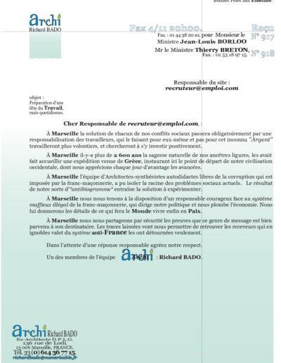 Le-Canard2-PJ3-001-001-lettre