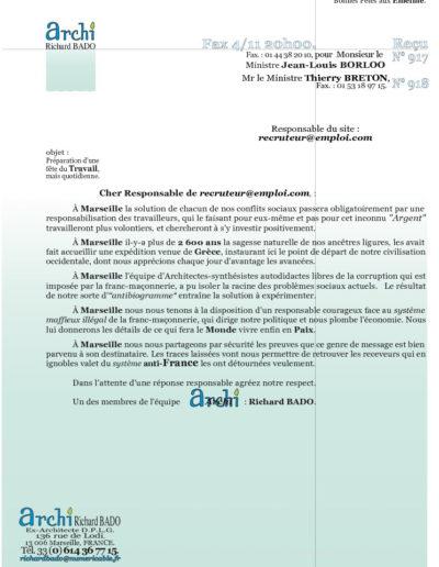 Le-Canard2-PJ3-001-001-lettre-sans titre