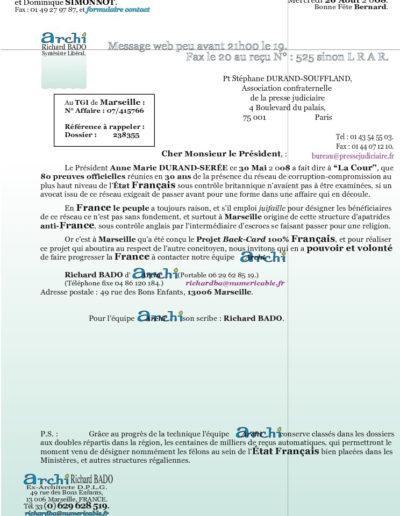 Le-Canard4-001-001-lettre